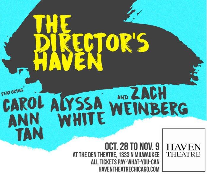 directors-haven